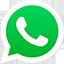 Whatsapp Stilo Etiquetas